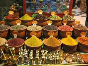 istanbul kryddor 300x225 - istanbul-kryddor