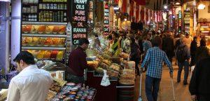 istanbul shopping panorama 300x144 - istanbul-shopping_panorama