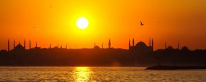 istanbul solnedgang panorama 300x120 - istanbul-solnedgang_panorama